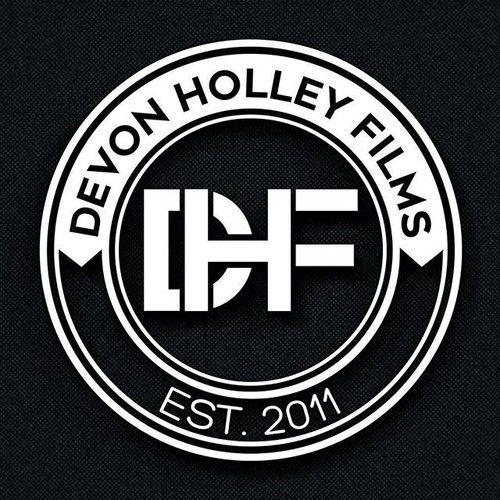 Devon Holley