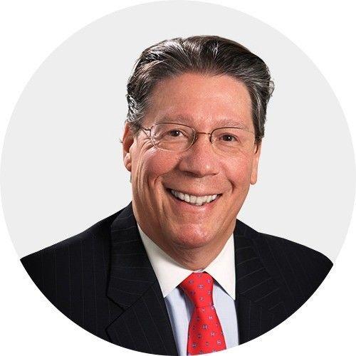 Joe Rosenbaum
