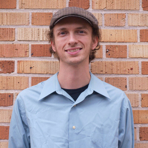 Ian J. Vogler