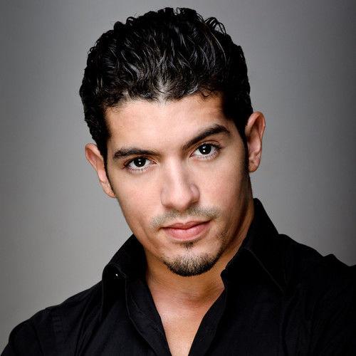 Karim Elkholy