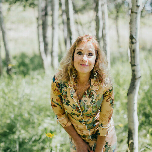 Rachel Walker