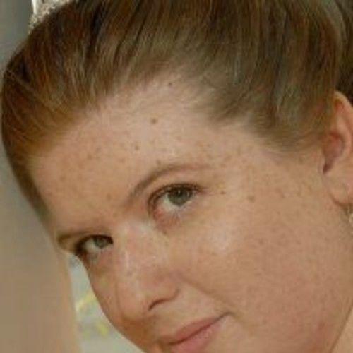 Andrea Lathbury