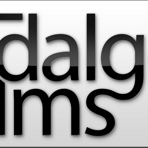 Fidalgo Films