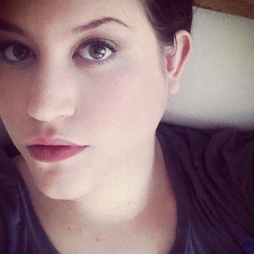 Alicia Serling