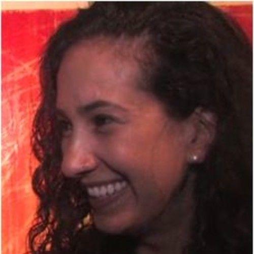 Mara Lewis