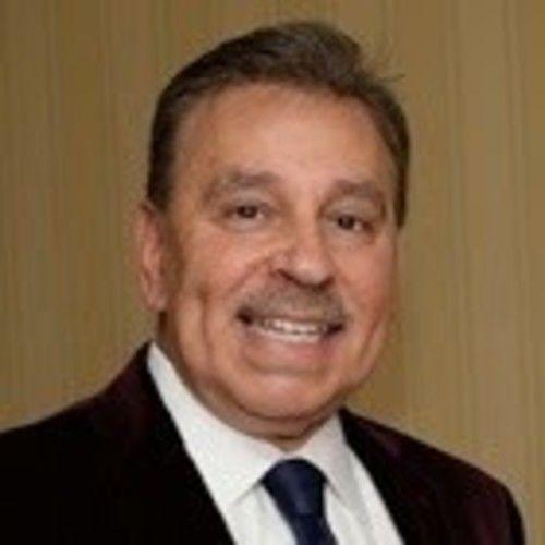 Paul T. Boghosian