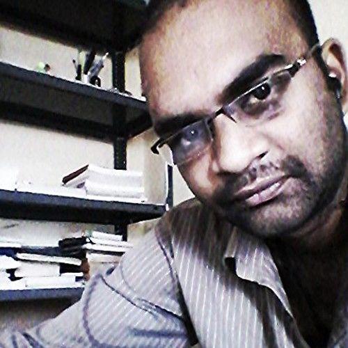 Sanjay Velineni