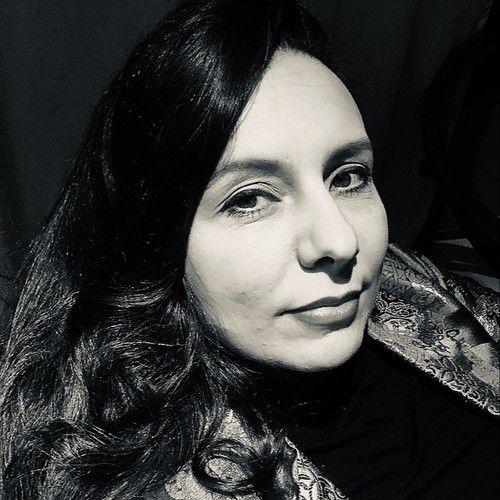 Lisanne Moliné