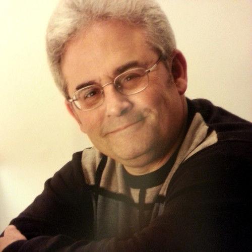 Larry J. Appel (aka: Jay Lawrence)