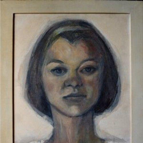Madeline Thompson