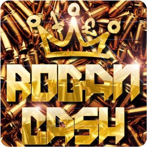 Rogan Cash