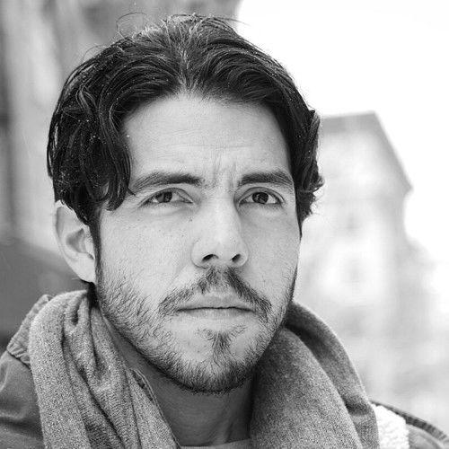 Jared Roybal