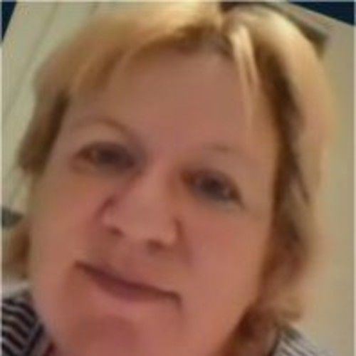 Pamela Wohlsen