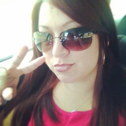 Melissa Aviles Rodriguez