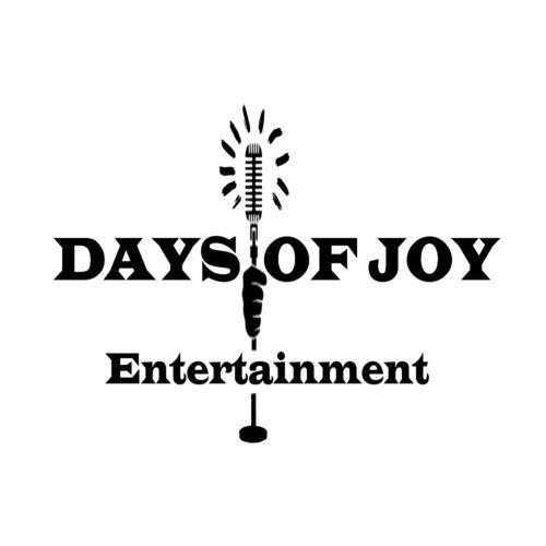 Days Of Joy Entertainment