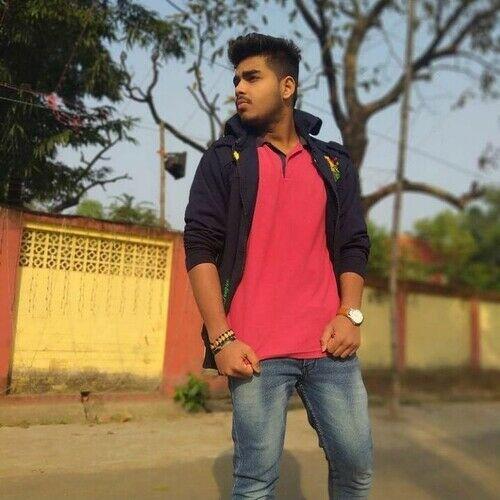 Sumit Jha