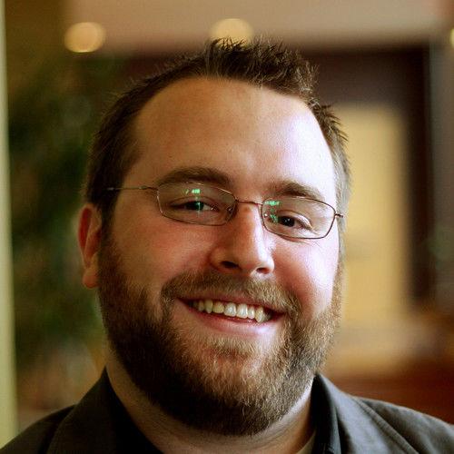 Chris Willett