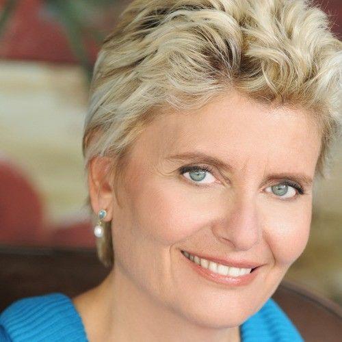 Katherine Siegmeth