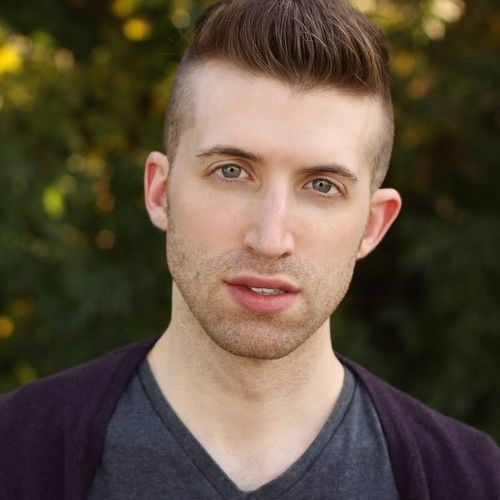 Ryan Jeffrey Davis