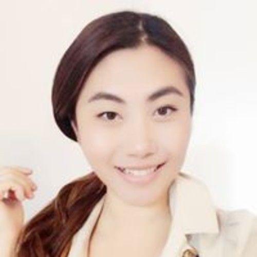 Jing Ren