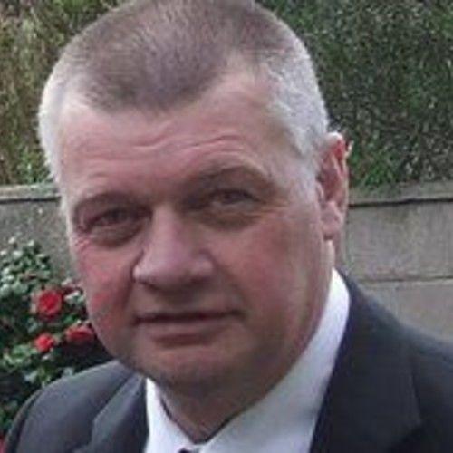 Philip Bembridge