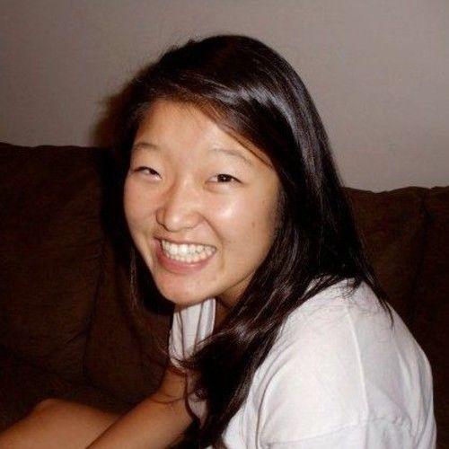 Dianne Lee