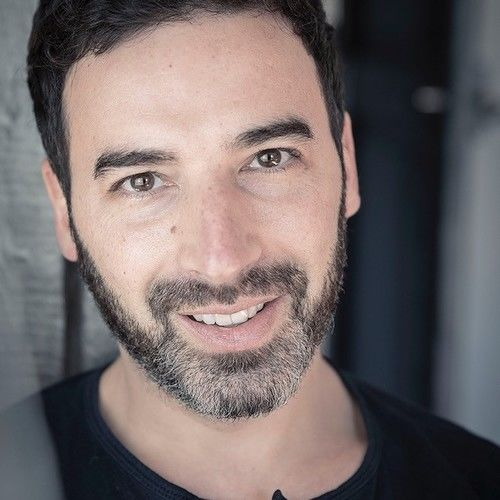 Djamel Bennecib