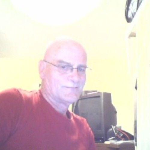 David Wayne Smart
