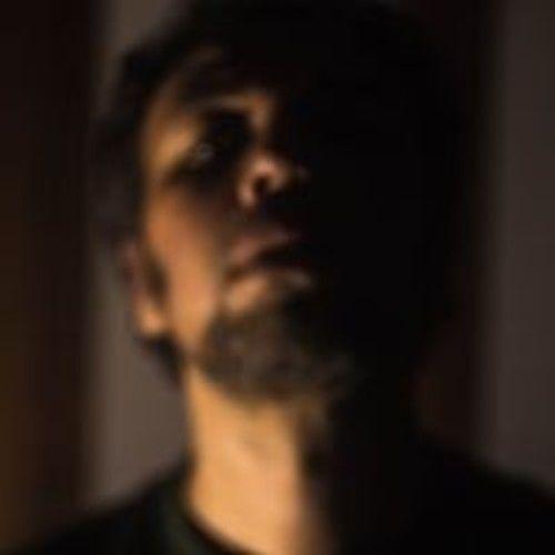 Renato Benites