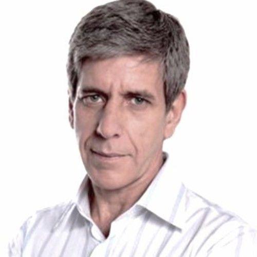 Giulio Lopes