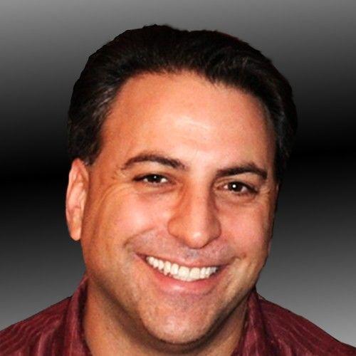 David Axelrad