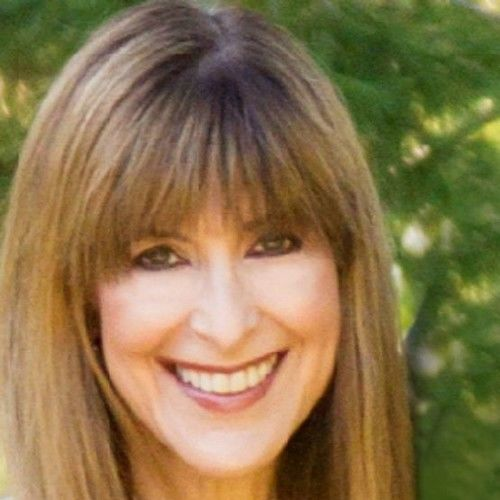 Sheryl Levine Guterman