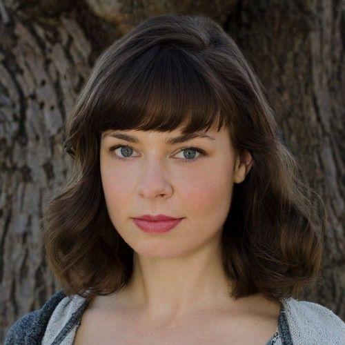 Rachel Fenton