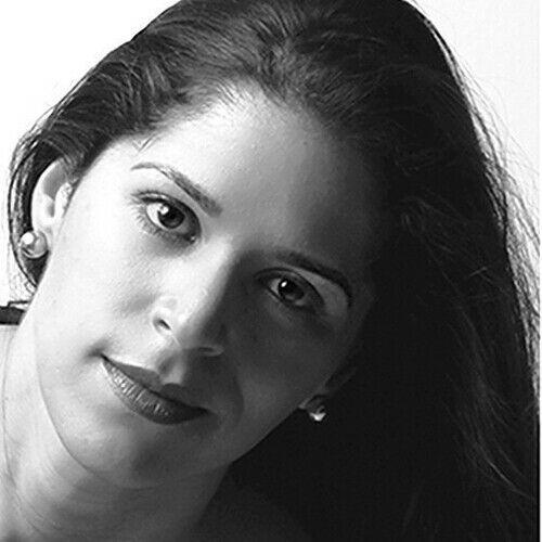 Dilia Pacheco Méndez