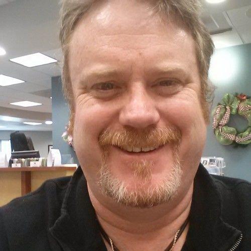 Steven B. Ossler