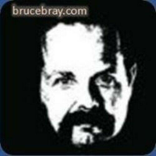 Bruce Bray