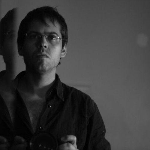 Rodrigo Menck