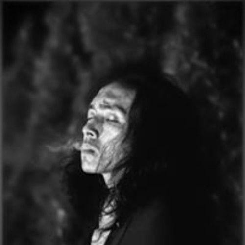 Muhammad Surga Savero