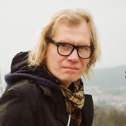 Andrew Arnautov