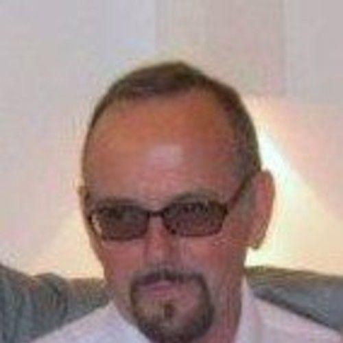 John F Mcdonald