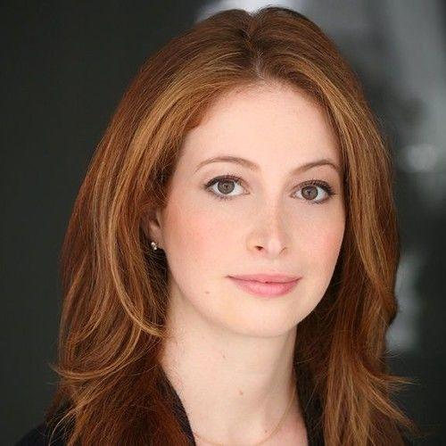 Jenny Taitz