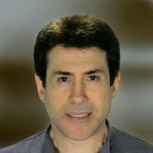 John Fantasia