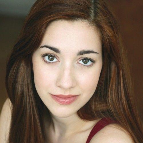 Olivia Ercolano