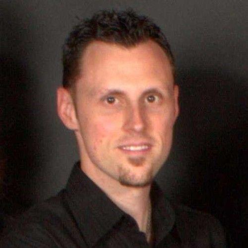 Chris Sommella
