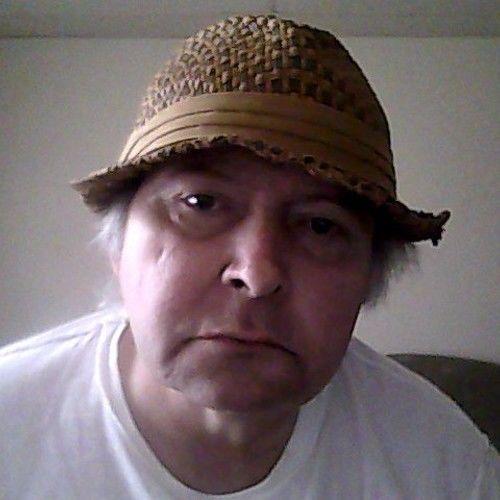 Steven Joseph Lenard