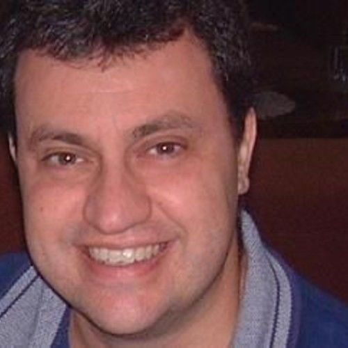 Salvatore Finocchiaro