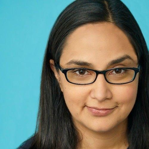 Sapna Kumar