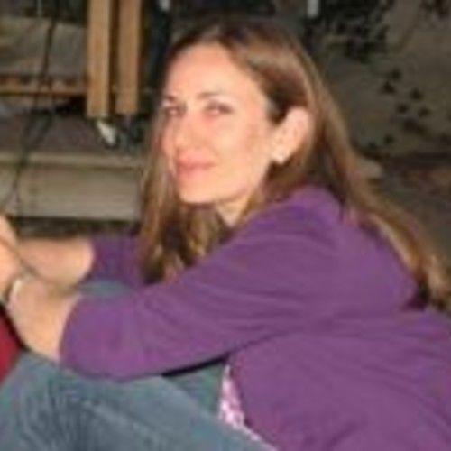 Shira Abel