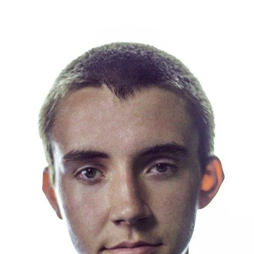Brandon Hoffmann