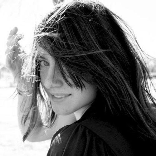 Erin Kathleen Connell